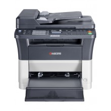 Impresora KYOCERA FS -1325MFP