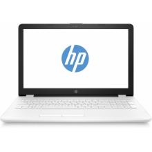 HP Portátil - 15-bw045ns