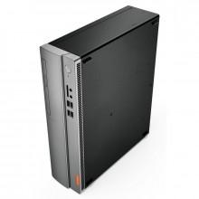PC Sobremesa Lenovo 310S-08ASR