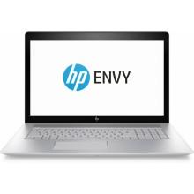 Portatil HP ENVY 17-ae003ns
