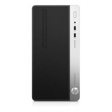PC Sobremesa HP ProDesk 400 G4 MT