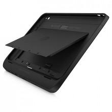 HP ElitePad Expansion Jacket w/Battery D2A23AA