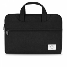 Funda Negro e-Vitta Business 15.6""