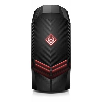 PC Sobremesa HP OMEN 880-158ns DT