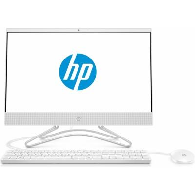 Todo en Uno HP 22-c0218ns AiO