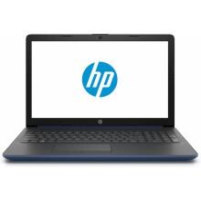 Portátil HP Laptop 15-da0093ns