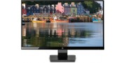 Monitor HP 27w