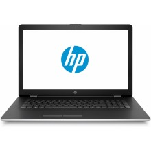Portátil HP Laptop 17-bs101ns