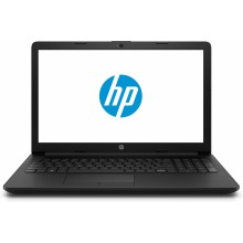 Portátil HP Laptop 15-da0045ns