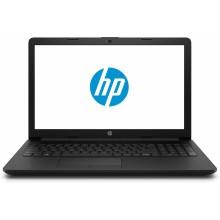 Portátil HP Laptop 15-da0045ns