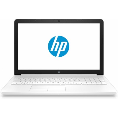 Portátil HP Laptop 15-da0031ns