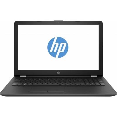 Portátil HP 15-bs021ns