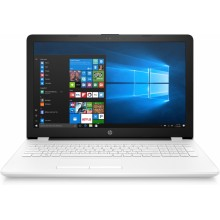 Portátil HP 15-bs036ns