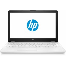 Portátil HP 15-bs536ns