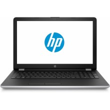 Portátil HP 15-bs511ns