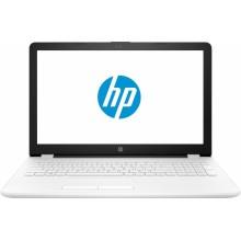 Portátil HP 15-bs526ns
