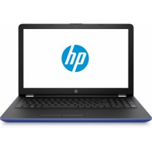 Portátil HP 15-bs524ns