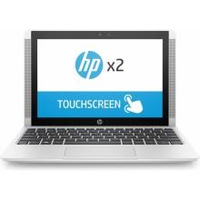 Portátil HP x2 - 10-p012ns