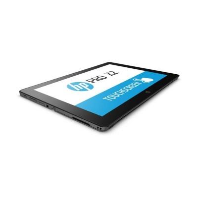 Portátil HP Pro x2 612 G2