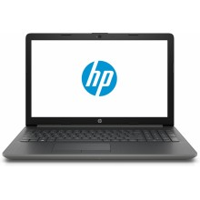 Portátil HP Laptop 15-da0032ns