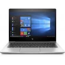 Portátil HP EliteBook 830 G5