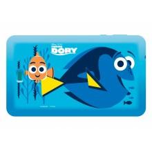 eSTAR Finding Dory tablet Rockchip RK3126 8 GB Multi