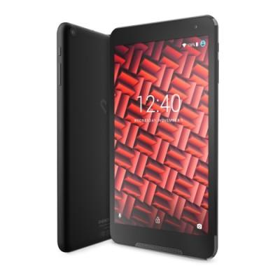 Energy Sistem Energy Tablet Max 3 tablet Mediatek MT8163V 16 GB Negro