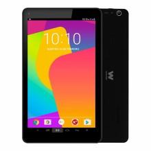 Woxter N-90 tablet 8 GB Negro