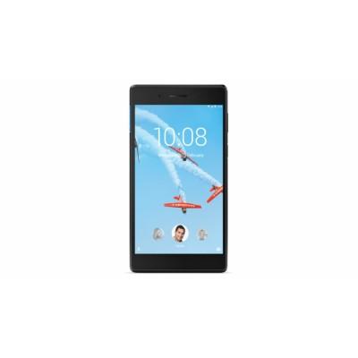 Lenovo TAB 7 Essential tablet Mediatek 8 GB Negro
