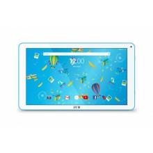 SPC BLINK tablet ARM 8 GB Azul