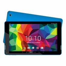 Woxter N-100 tablet ARM 8 GB Azul