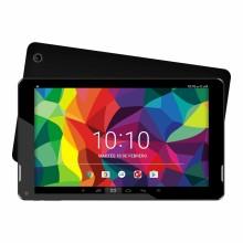 Woxter N-100 tablet ARM 8 GB Negro