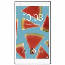 Lenovo TAB 4 8 tablet Qualcomm Snapdragon MSM8917 16 GB Blanco