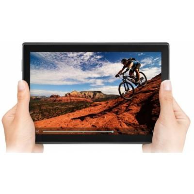 Lenovo TAB 4 10 tablet Qualcomm Snapdragon APQ8017 16 GB Negro