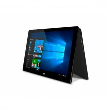3GO GEOTAB GT10W3 tablet Intel® Atom™ Z3735F 32 GB Negro