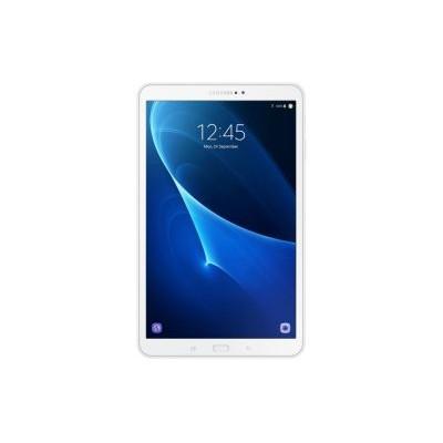 Samsung Galaxy Tab A (2016) SM-T580N tablet Samsung Exynos 7870 32 GB Blanco