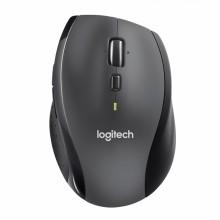 Logitech LGT-M705S ratón