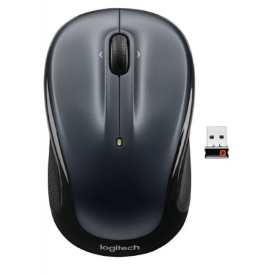 Logitech LGT-M325B ratón