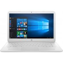 Portátil HP Stream Laptop 14-ax099ns
