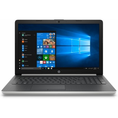 Portátil HP Laptop 15-da0051ns