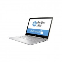 Portátil HP Pavilion x360 14-cd0012ns