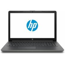 Portátil HP Laptop 15-da0013ns
