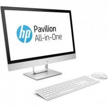Todo en Uno HP Pavilion 24-r103ns AiO