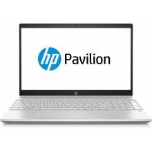 Portátil HP Pavilion Laptop 15-cs0012ns