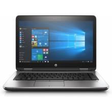 Portátil HP ProBook 640 G3