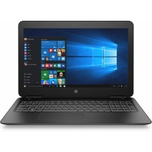 Portátil HP Pavilion Notebook 15-bc401ns