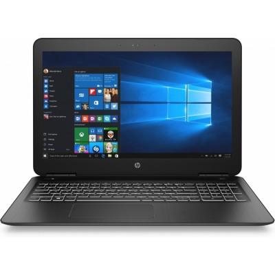 Portátil HP Pavilion Notebook 15-bc401ns