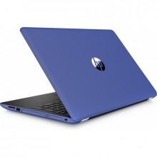 Portátil HP Laptop 15-bs146ns
