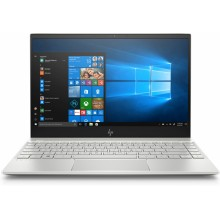 Portátil HP ENVY Laptop 13-ah0002ns