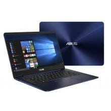 Portátil ASUS ZenBook UX430UA-2BGV